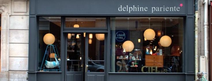 delphine7